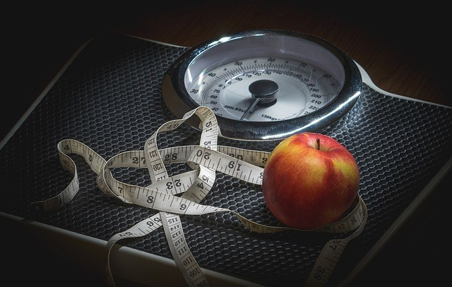 ACV - Weight Loss Catalyst
