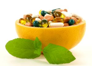 Best Chlorella Powder Non-GMO