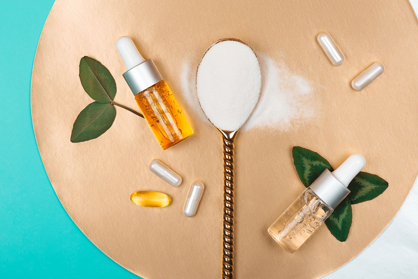 The Best Collagen Supplements to Try Today | Fresh Body Mind