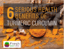 6-Serious-Health-Benefits-of-Turmeric-Curcumin