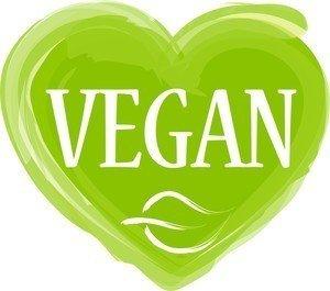 Vegan Tumeric Powder