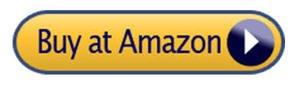 Buy Best Moringa Capsules on Amazon