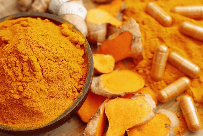 Why You Should Only Use the Best Turmeric Curcumin