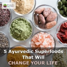 Ayurvedic_Superfood