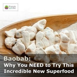 baobab-superfood