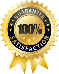 Best Money Back Guarantee Turmeric Curcumin Supplement