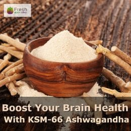Superfood_Ashwagandha