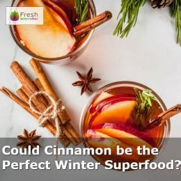 cinnamon-superfood