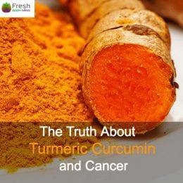 Turmeric curcumin root and powder