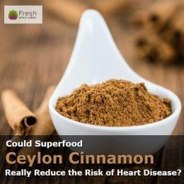 Superfood_Cinnamon