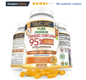 top-rated-turmeric-supplement-customer-reviews-300x277.png